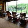 八ヶ岳の別荘に永住するか、自宅は残すか、売るか?