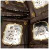 ひまわり市場でハマってる食べ物➌世にもおいしいチョコブラウニー