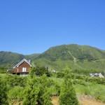賃貸の別荘の探し方と家賃