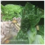 野辺山で白菜、諏訪で温泉&魚