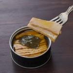 1缶5,000円のツナ缶