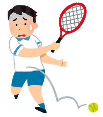 sports_slump_tennis
